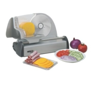 Nesco Professional Food Slicer