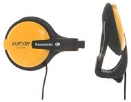 Panasonic RP-HS11