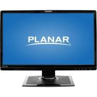 Planar PLL2210W