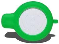PocketFinder Personal GPS Locator