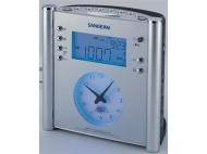 Sangean-RCR-1 - Clock radio