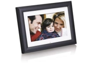 Smartparts 11 Digital Picture Frame