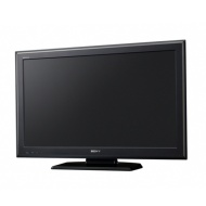 "Sony Bravia KDL-S5500 / S5600 / S550 Series LCD TV (22"", 26"", 32"", 37"", 40"")"