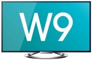 Sony KDL‑46W905