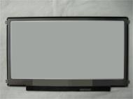 Sony SVT13125CXS