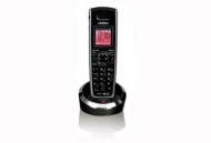 Uniden® Accessory Handset for DECT 6.0 Phone System