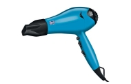 VO5 MaxAir 2000 Watts Hair Dryer