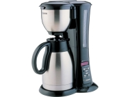 Zojirushi Thermal Carafe Coffee Maker