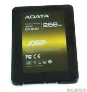Adata XPG SX900