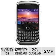 Blackberry Unlocked Cell Phones JEG-0068