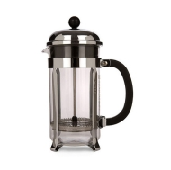 Bodum CHAMBORD French Press Coffee Maker 1923-16