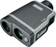 Bushnell Elite 1500 Laser Entfernungsmesser