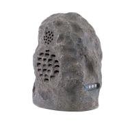 Audio Unlimited 900Mhz Wireless Rock Speaker Bundle