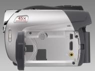 Canon DC 330