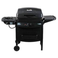 Char-Broil 463720110 Natural Gas Grill