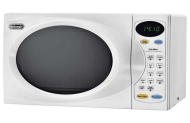 Delonghi EM821AAN Microwave ONLY