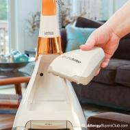 Electrolux Versatility EL8502D Upright Vacuum Cleaner