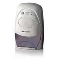 Eva-Dry EDV-2200