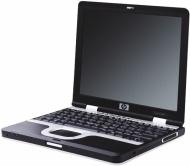 HP Compaq NC4000