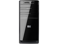 HP Pavilion p6720f Desktop PC