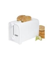 Hamilton Beach 22288 2-Slice Toaster