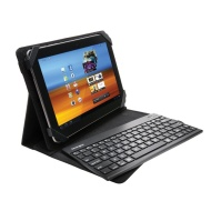 Kensington 39512 KeyFolio Pro 2 for iPad Family