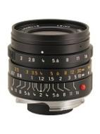 Leica Summicron-M 28mm f/2