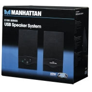 Manhattan 2100 Series 2.0