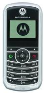 Motorola C118