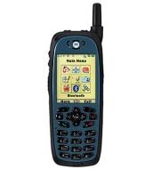 Motorola i615