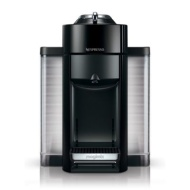 Nespresso - Vertuo coffee machine by Magimix- M650