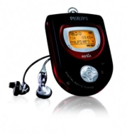 Philips SA 230