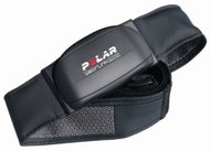 Polar Borstband Wearlink WIND