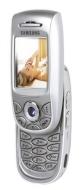 Samsung E800C