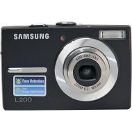 Samsung L200