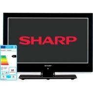 Sharp LC-22LE240K