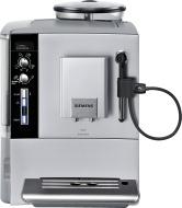 Siemens TE503201RW