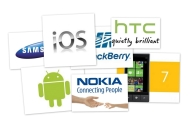 The Best Smartphones Of 2011