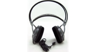 Turtle Beach Ear Force HPA2