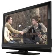 NuVision NVU52DCM LCD TV