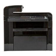Canon imageCLASS MF4570dw Black & White Laser Multifunction Printer