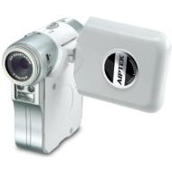 Aiptek PocketDV T300