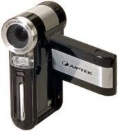 Aiptek - Pocket DV Z100