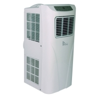 American Comfort 8,000 BTU Portable Air Conditioner and Heater