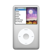 iPod classic 160GB