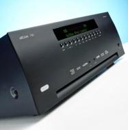 Arcam AVR750