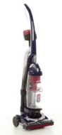 Bissell PowerGroom Pet Compact Bagless Vacuum Cleaner