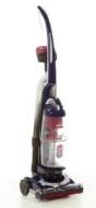 Bissell PowerGroom Pet Compact Bagless Vacuum Cleaner