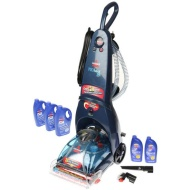 BISSELL 9200B ProHeat 2X Blue Illusion - Retail