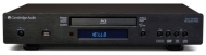 Cambridge Audio Azur 650BD Blu-ray player